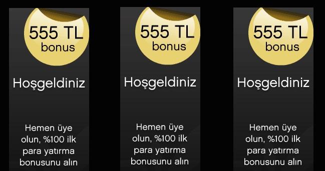 Casino metropol bonusları. Hoşgeldin ve ilk kayıt bonusu.