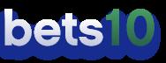 Bets10 : Türkiye'nin en iyi canlı bahis sitesi