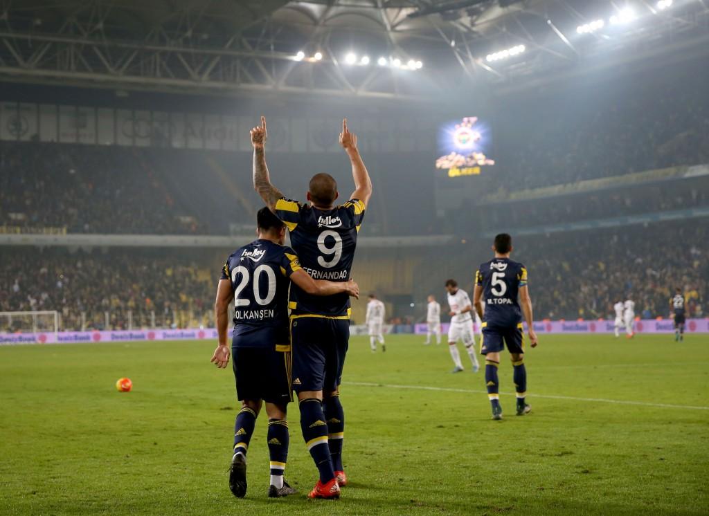 Fenerbahçe Trabzonspor İddaa Maç Tahmini ve Bahis Oranı