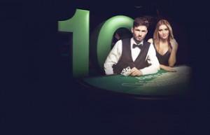 her-ayin-10-bets10-canli-casino-gunu1