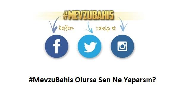 Bets10 #mevzubahis, totem, bets10 mevzubahis sosyal medya ödülleri