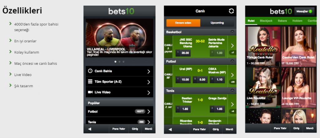 mobile-bets10-ekran