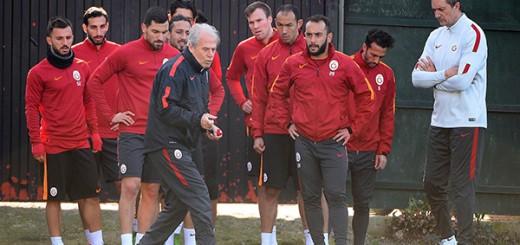 Galatasaray Bursaspor Maçı Bahis Tahmini ve Bets10 Oranları