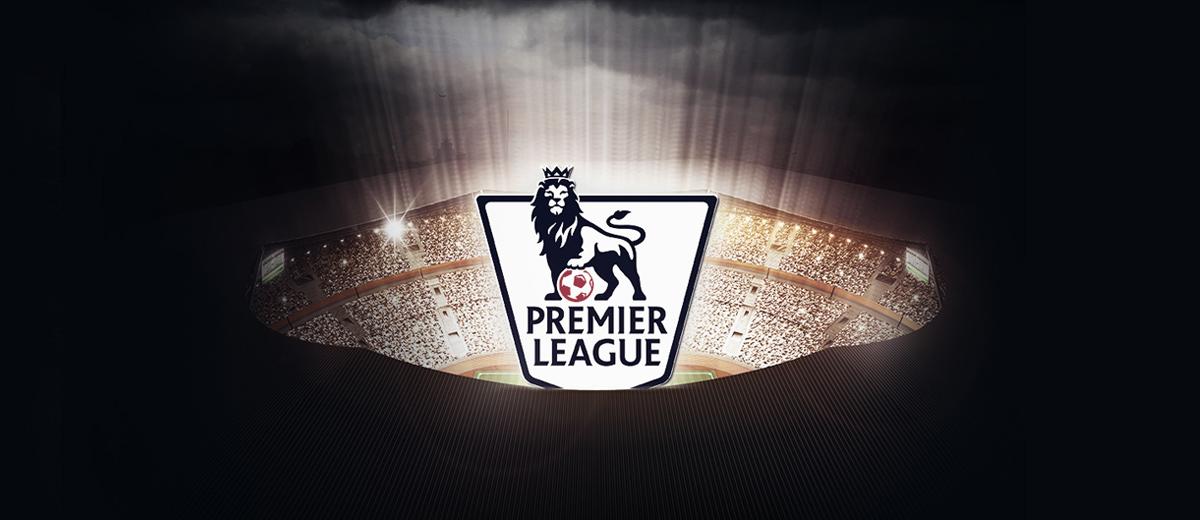 Bets10 İngiltere Premier Lig Bonusu 200 TL