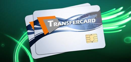 Transfercard ve Transfercard Bonusu