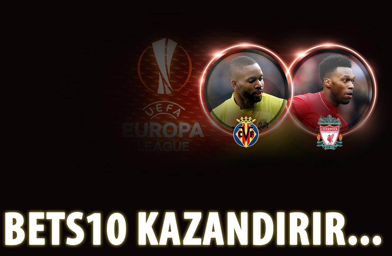 UEFA-AVRUPA-Ligi-bets10-kazandirir
