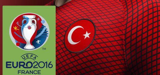 Euro 2016 İlginç Bahisler