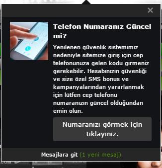sms-guvenlik-bets10