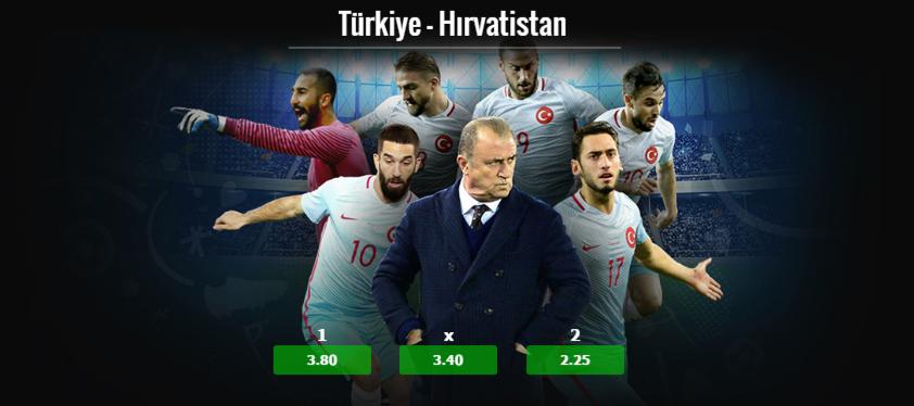 turkiye-hirvatistan-bets10-oranlari