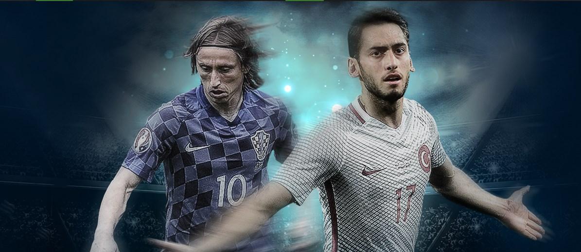 Dünya Kupası Elemeleri Kombine Bonusu