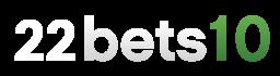 Türkiye'nin en iyi canlı bahis sitesi | Bets10