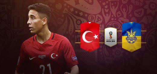 Türkiye Ukrayna Maçı Bedava Bahis