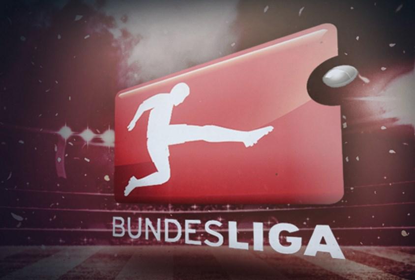 Hafta içi Bundesliga Bonusu