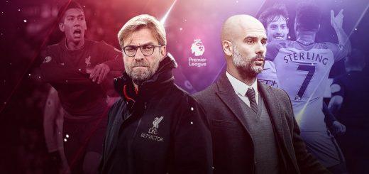 Liverpool - Manchester City Maçına Bedava Bahis