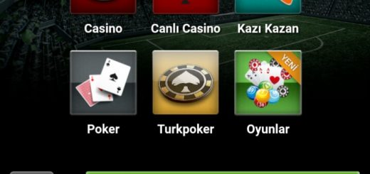 18Bets10Mobile.com Yeni Adres