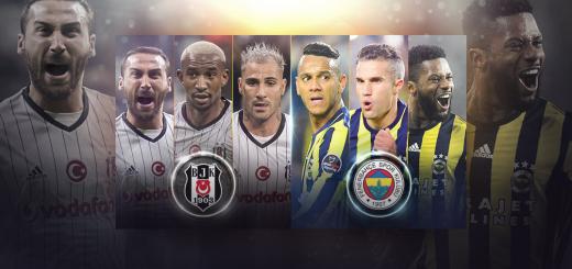 Beşiktaş Fenerbahçe Maçına Herkese Bedava Bahis