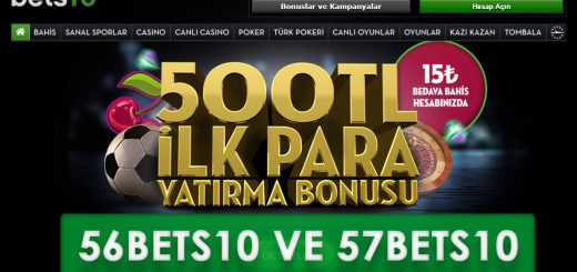76Bets10 ve 77Bets10