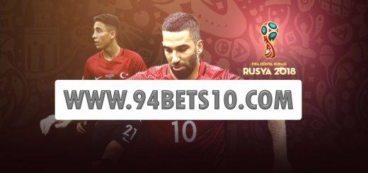 94Bets10.com Yeni Giriş Adresi Oldu