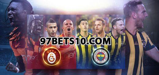 97bets10.com Giriş Adresi
