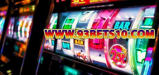 93Bets10.com Emrinizde