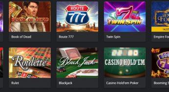 Bets10 poker indir pc